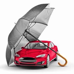 Assurance Direct Auto : comparez le top 10 des meilleures compagnies d 39 assurance auto au qu bec comparez 3 prix ~ Medecine-chirurgie-esthetiques.com Avis de Voitures