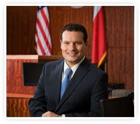Top Attorney  Shahin Zamir  Top Attorneys Of North America. Community Colleges In Upstate Ny. Assisted Living In Peoria Az. Statistics On Music Education. Rehab Facilities In Missouri. Human Development Major White Cloud Analytics. Rehab Addict New Season Office Products Center. Cheapest Car Insurance In Md. Affordable Cosmetic Surgery Best Small Loan