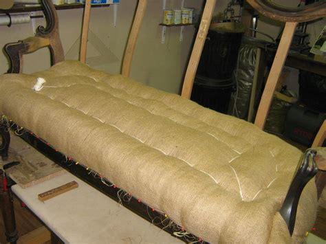 rénovation canapé tissu renovation d 39 un canape l 39 empreinte d 39 elodie
