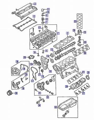 1999 Daewoo Lanos Engine Diagram 17564 Julialik Es