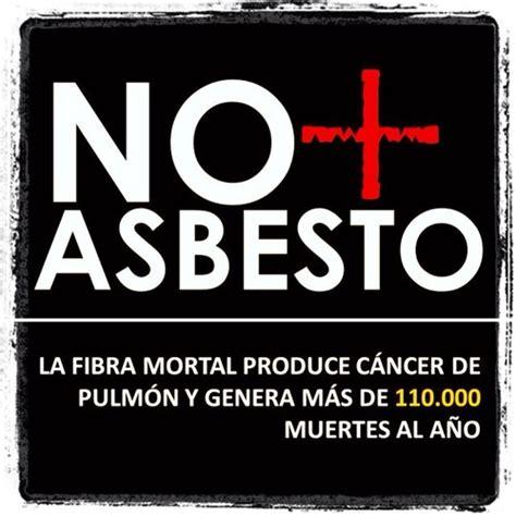 contaminacion por asbesto colombia ejatlas
