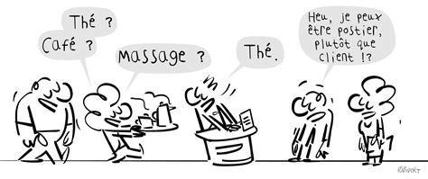 dessin humoristique travail bureau carte au bureau carte picture of au bureau le havre