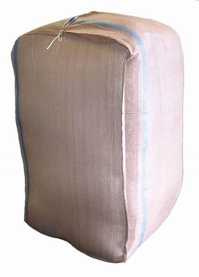 Wool Packs Bale Bags Nz Jarvis