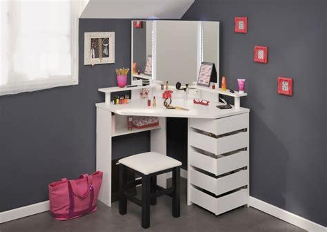 sims 3 cuisine coiffeuse d 39 angle avec tabouret volage 12 sb meubles