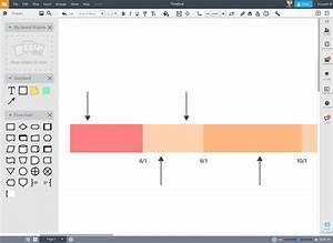 Timeline Maker And Generator