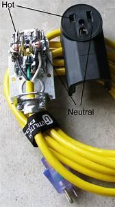 220v Wiring Plug - Wiring Diagram Data Oreo