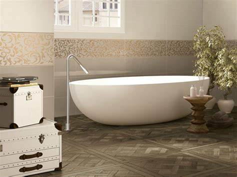 indoor ceramic wall tiles melody by ceramiche supergres
