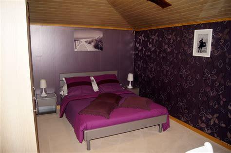 chambre d hotes dans les landes chambre d 39 hôtes gîte près de pomarez et amou dans les