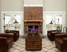 28 Mantel Decorating Ideas For A Fresh Fireplace CertaPro Painters View Larger Higher Quality Image Wood Floor Inlay Designs And Patterns As Well 3 Bedroom One Story Fireplace Mantel Over Mantel With Arch