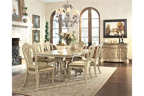 Ortanique Dining Room Table by Pin By Marilyn Mundy Woods On Home Decor