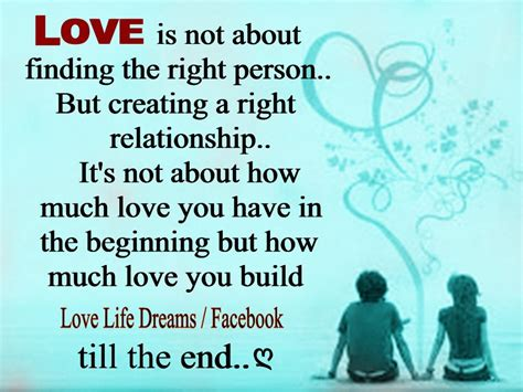 Finding The Right Man Quotes