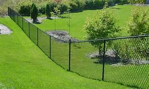 Ekren Fence Contractors