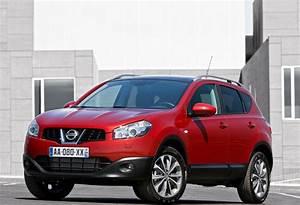 Nissan Qashqai 2012 : nissan qashqai 2012 car wallpapers n images ~ Gottalentnigeria.com Avis de Voitures