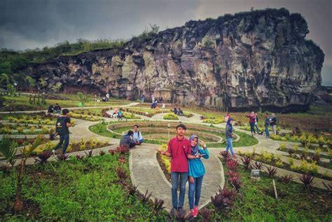 destinasi wisata kuningan jawa barat tempat wisata indonesia