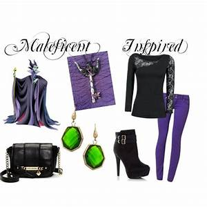 43 best images about DISNEY MALEFICENT SLEEPING BEAUTY on Pinterest | Disney Disney maleficent ...
