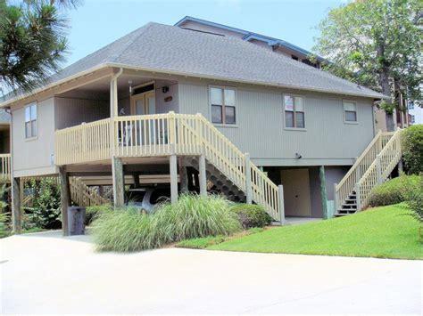Exquisite 3br 2ba Guest Cottage #40
