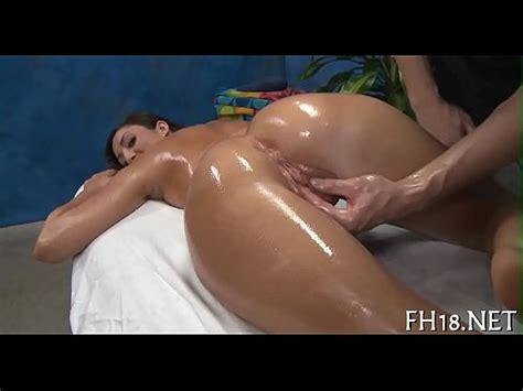 Free Sex Massage XNXX COM
