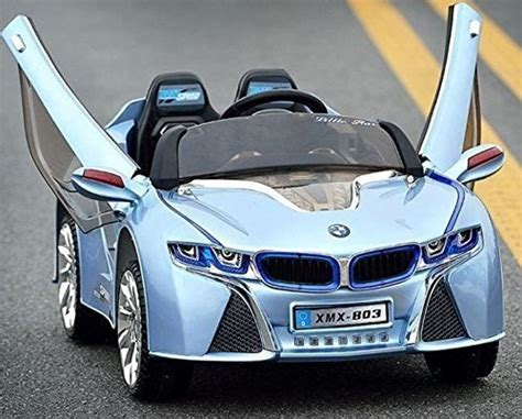 8 Beautiful Bmw Cars For Kids To Drive
