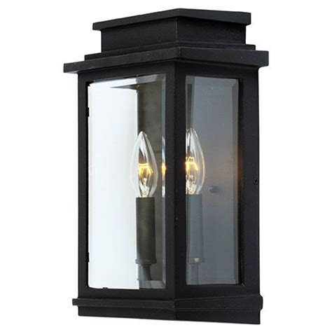 ideas  outdoor wall sconce  pinterest