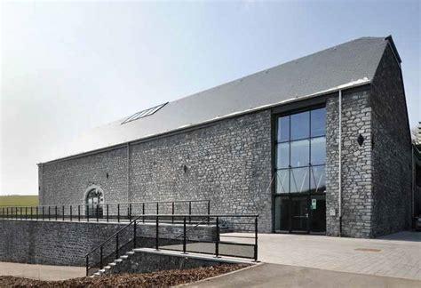 l atelier salle de sport complexe sportif et associatif de miavoye sport 224 la ferme atelier de l arbre d or