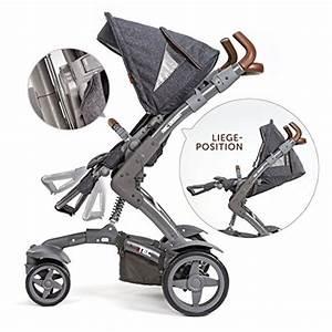 Abc Kinderwagen Set : abc design 3 tec 2in1 kombikinderwagen set kinderwagen ~ Watch28wear.com Haus und Dekorationen