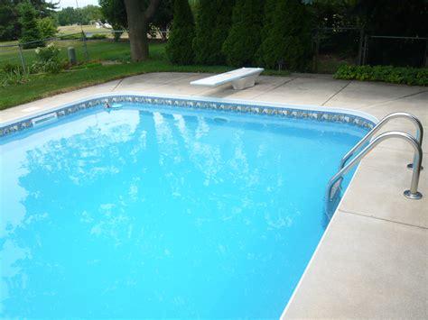 aqua pool and patio connecticut aqua pool and patio pensacola fl icamblog