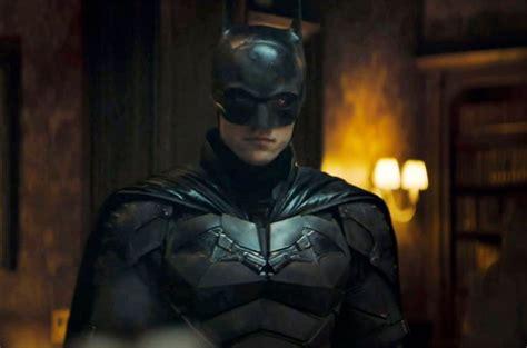 batman postponed