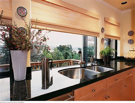 Mill Valley Kitchen  Contemporary  Kitchen  San