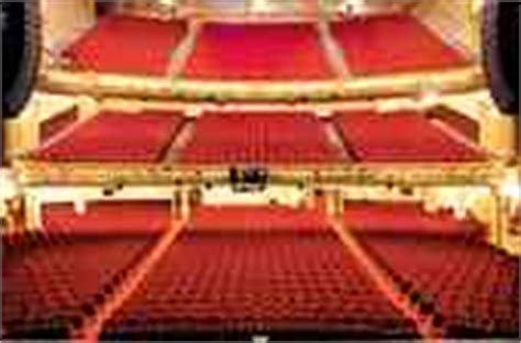 plan salle theatre mogador th 233 226 tre mogador salle de spectacles