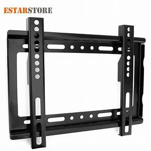 aliexpresscom buy universal tv stand wall mount tv With wall mount tv stand never die