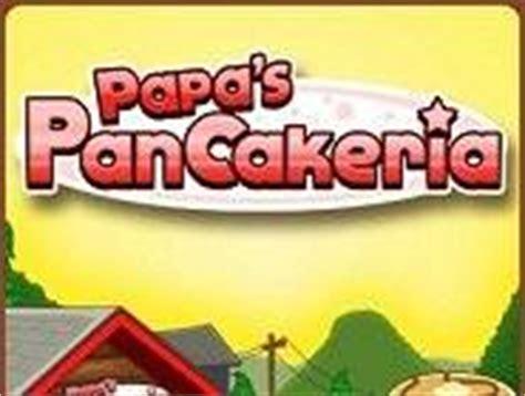 jeux de cuisine papa louis tacos jeu en ligne papa 39 s pizzeria