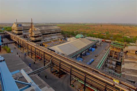 PI Industries : Panoli Gujarat