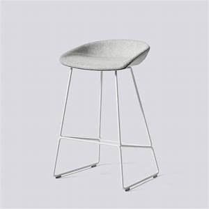 Hay About A Stool : hay hay about a stool aas 39 low workbrands ~ Yasmunasinghe.com Haus und Dekorationen