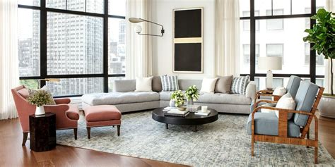 Living Room Picture Arrangement by 30 Living Room Furniture Layout Ideas How To Arrange