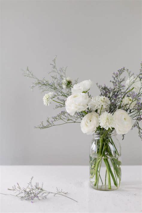21 fresh cut flower arrangements and bouquets spark