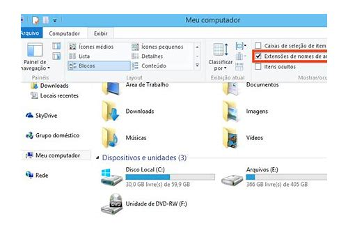 microsoft office testversion windows 7 baixar gratis