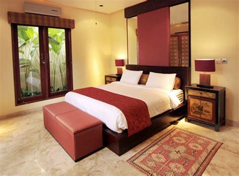 Furnishing Your Guest Bedroom