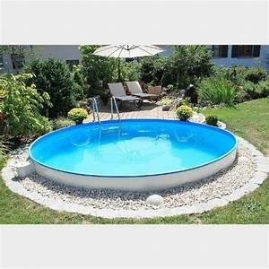 Pool Garten Preis : 25 best ideas about garten mit pool on pinterest schwimmbecken schwimmbad bauen and ~ Markanthonyermac.com Haus und Dekorationen