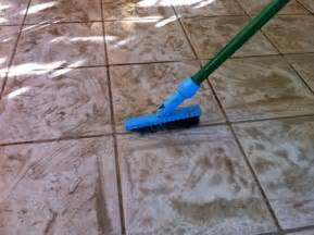 best grout cleaning brush grout brush best grout brush