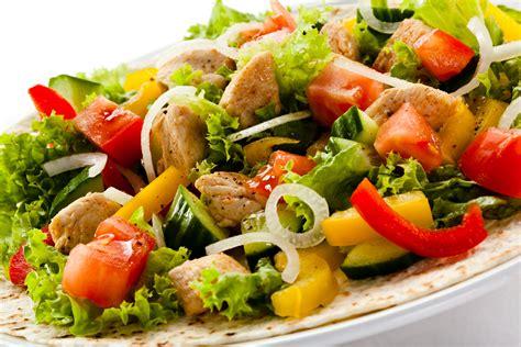 astuce de chef cuisine salade définition c 39 est quoi
