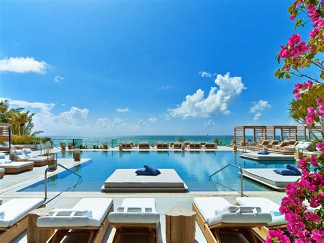 1 hotel south miami fl booking com