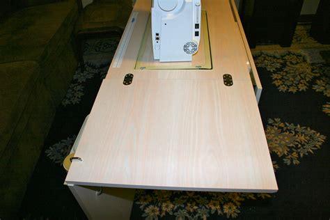 koala sewing cabinets ebay koala outback jr02 sewing cabinet original retail value