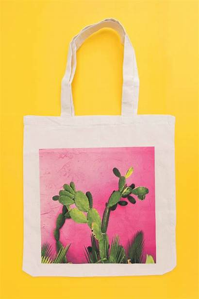 Tote Bag Bags Snapfish Custom Diy Embroidered