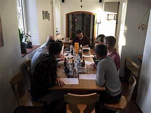 Einen Verein Gründen : ehemalige bewohner gr nden einen verein katholisches ~ Lizthompson.info Haus und Dekorationen