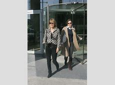 Kate and Carole Middleton Shop in Dublin – The Duchess Diary