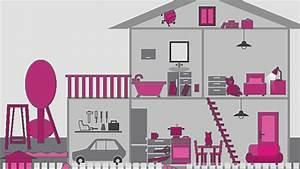 Haus Strichzeichnung Einfach : kindersicherheit 25 ma nahmen die kinder sch tzen ~ Watch28wear.com Haus und Dekorationen