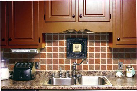 self adhesive kitchen backsplash tiles 28 self adhesive backsplash tiles for self adhesive backsplash tiles for kitchen peel n