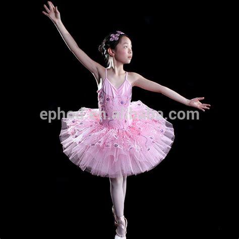 girls ballet tutu trajes setfrances nina trajeballet