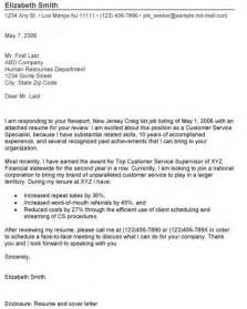 Cover Letter For Correctional Officer by Cover Letter Correctional Officer Cover Letter The