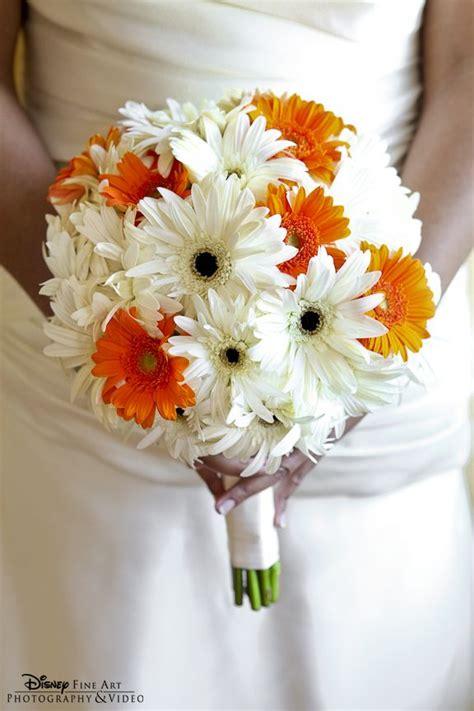 gerbera archives bouquet wedding flower